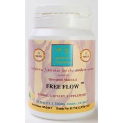 Free Flow (Fluxo Livre)