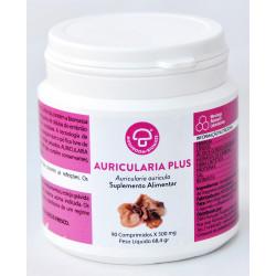 Auricularia-MRL -...