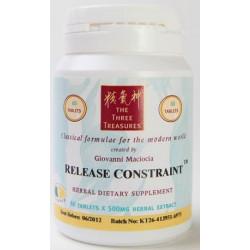 Release Constraint...